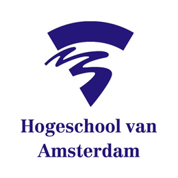 11_HogeschoolvanAmsterdam