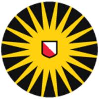 13_Universiteit-Utrecht-Logo
