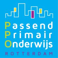 3_PPOrotterdam