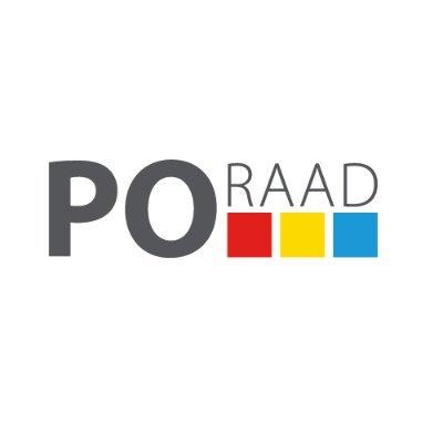4_POraad