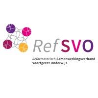 5_RefSVO