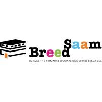 8_Breedsaam