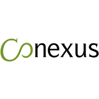 9_Conexus